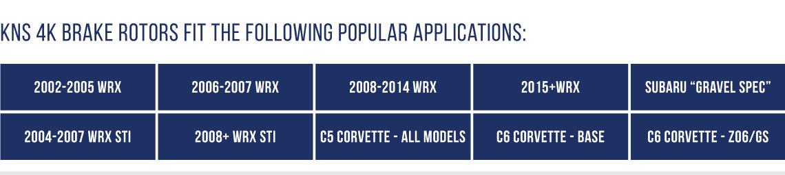 C S Car Sales Barking